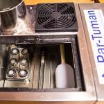 УФ обеззараживатель для увлажнителя воздуха