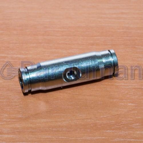 Форсункодержатель для 1-й форсунки push lock