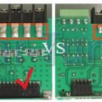 Контроллер управления влажностью РВТ- 2К-750