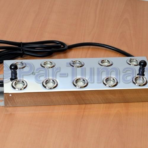 Модуль увлажнителя воздуха М10-9-45