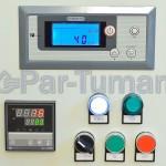 Промышленный увлажнитель воздуха ПГТ-56-2-160