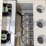 Промышленный увлажнитель воздуха ГТ-28-3-100