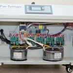 Промышленный увлажнитель воздуха ГТ-21-2-100
