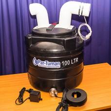 Увлажнитель автономный НК-2,8Б-100