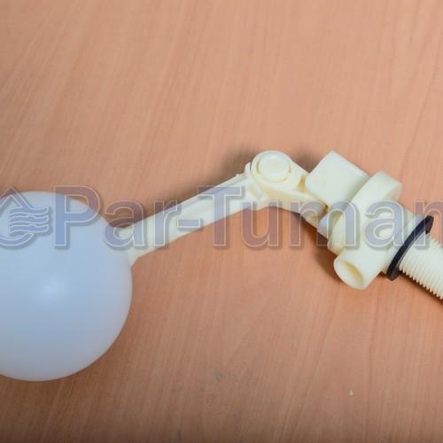 Клапан для ГТ-21-2-100