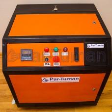 Форсуночный увлажнитель воздуха высокого давления П-6Т/В