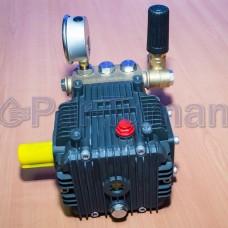Насос высокого давления для увлажнителя воздуха ВM0818-N24