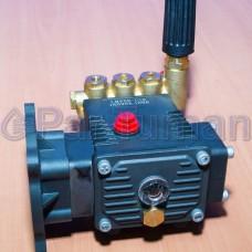 Насос высокого давления для увлажнителя воздуха LM4-10