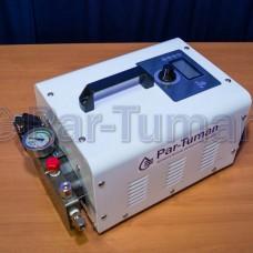 Форсуночный увлажнитель воздуха высокого давления К-1Т