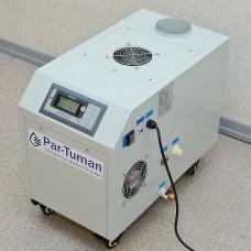 Увлажнитель воздуха промышленный ГТ-14-1-100