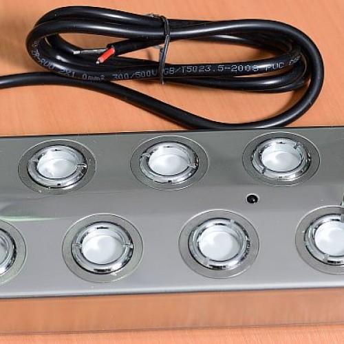 Модуль увлажнителя воздуха М10-5-48