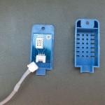 Контроллер управления влажностью РВ-2 - Умная розетка