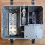 Ультразвуковой увлажнитель воздуха ГТ-5,0