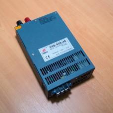Блок питания БП-48-800/В