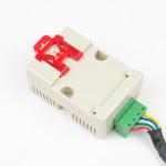 Датчик влажности и температуры воздуха для контроллера РВТ-2К-750