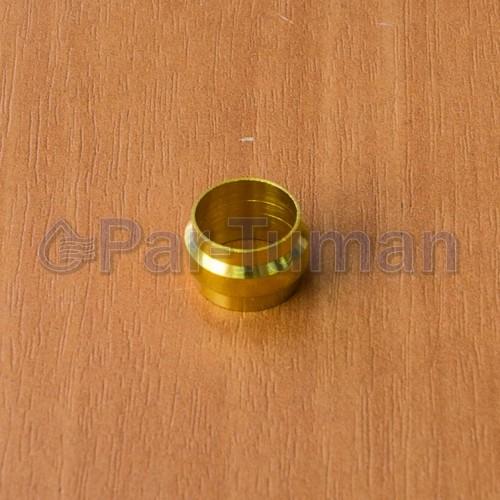 Уплотнительное кольцо(конус)
