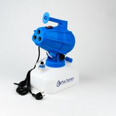 Генератор тумана ГТД5