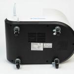 Увлажнитель воздуха ГТ-1,8
