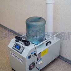 Ультразвуковой увлажнитель воздуха ГТ-3Б-1-100