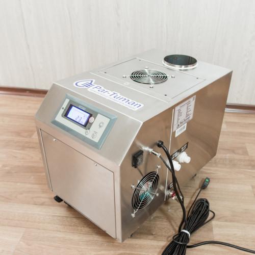 Ультразвуковой увлажнитель воздуха ГТ-3-1-100 НЕРЖ