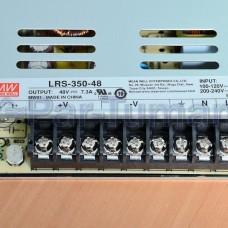 Блок питания БП-48-350