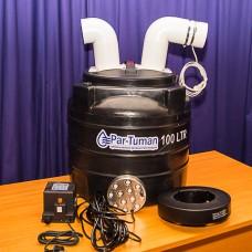 Увлажнитель автономный НК-5,5Б-100