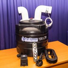 Увлажнитель автономный НК-1,2Б-100