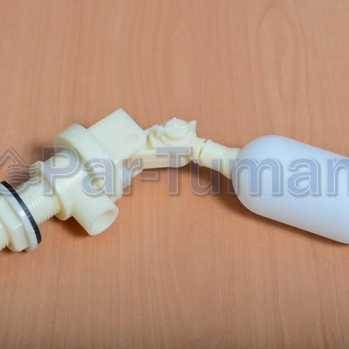 Клапан поплавковый для ГТ-5,5