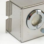 Модуль увлажнителя воздуха М3-36