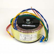 Блок питания ТОР-45-900