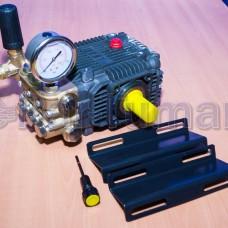 Насос высокого давления для увлажнителя воздуха ВM04-10N