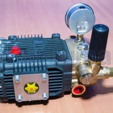 Насос высокого давления для увлажнителя воздуха ВM0510-N24