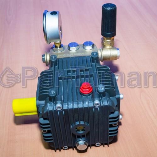 Насос высокого давления для увлажнителя воздуха ВM1218-N24