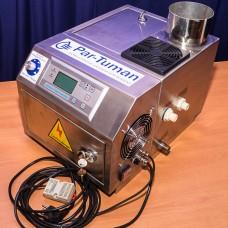 Промышленный увлажнитель воздуха ГТ-3Р нерж