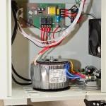 Ультразвуковой увлажнитель воздуха ГТ-7-1-100
