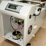 Промышленный увлажнитель воздуха ГТ-14Б-1-100