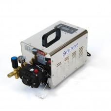 Форсуночный увлажнитель воздуха высокого давления К-4Т